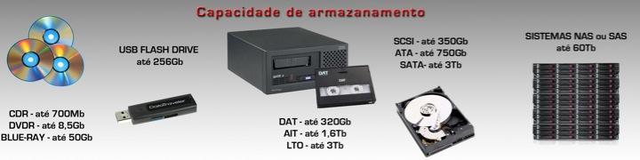 midias-backup-2