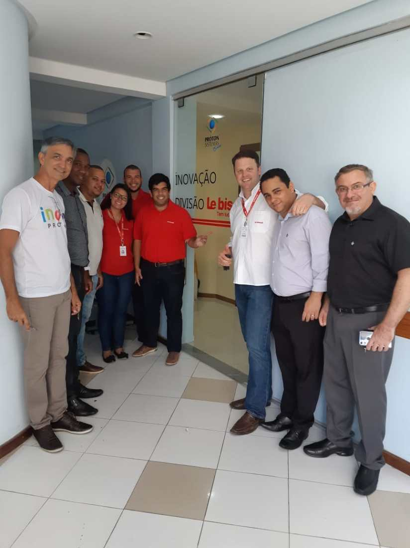 WhatsApp Image 2018-12-17 at 14.26.05 (1)